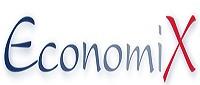 EconomiX.jpg