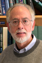 Robert Pindyck